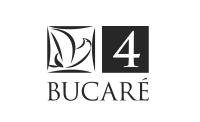 bucare-4
