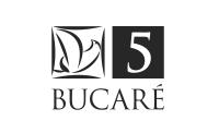 bucare-5