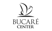 bucare-center