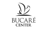 bucare-center