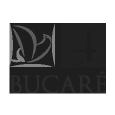 Bucaré 4 - Río Cuarto