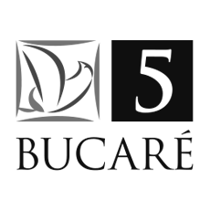 Bucaré 5 - Guiar Constructora
