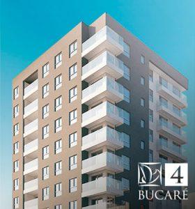 Edificio Bucaré 4 en Río Cuarto - Guiar Constructora