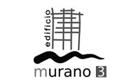 murano-3