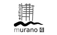 murano-4