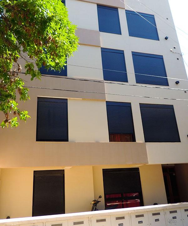 Edificio Murano 2 en Río Cuarto - Guiar Constructora